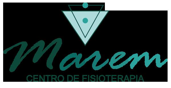 Marem-Fisioterapia
